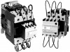 Контакторы для конденсаторов