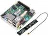 Системы Embedded и IoT