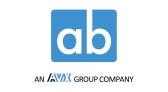 AB Elektronik