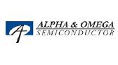 ALPHA & OMEGA SEMICONDUCTOR