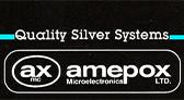 AMEPOX MICROELECTRONIC