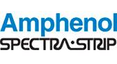 AMPHENOL SPECTRA-STRIP