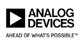 Analog Devices (Linear Technology)