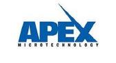 Apex Micro