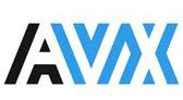 Производитель AVX. фото