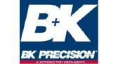 B&K PRECISION
