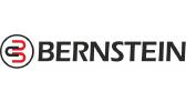BERNSTEIN AG