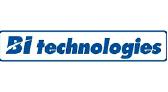 BI TECHNOLOGIES