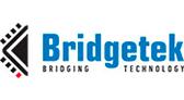 BRIDGETEK