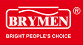 Производитель BRYMEN. фото