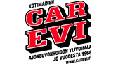 CAR EVI