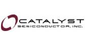 CATALYST SEMICONDUCTOR Inc.