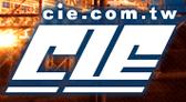 Производитель CIE. фото