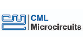 CML SEMICONDUCTOR PRODUCTS