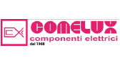 COMELUX S.R.L.