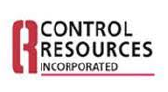 Control Resources Incorporated