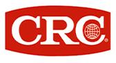 Производитель CRC. фото