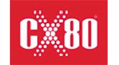 CX-80