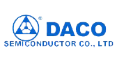 DACO Semiconductor