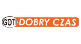 DOBRY CZAS