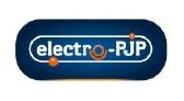 ELECTRO-PJP