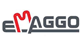 Производитель EMAGGO. фото