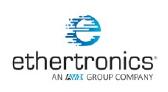 Ethertronics/AVX