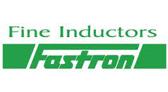 Производитель FASTRON. фото