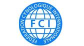 Производитель FCI. фото