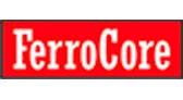 Производитель FERROCORE. фото