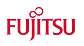 Производитель FUJITSU. фото