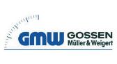 Gossen Müller & Weigert