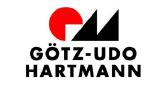 GOTZ-UDO HARTMANN