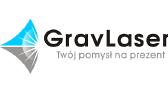GRAVLASER