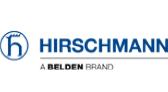 HIRSCHMANN T&M