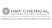 HMF CHEMICAL ADVANCED MATERIALS