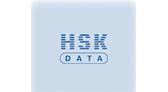 HSK DATA