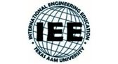 Производитель IEE. фото