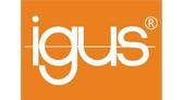 Производитель IGUS. фото