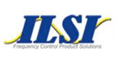 Производитель ILSI. фото