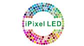 IPIXEL LED