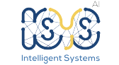 ISYS INTELLIGENT SYSTEMS