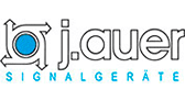 J.AUER