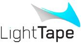 Light Tape®