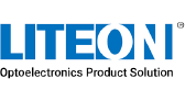 LITE-ON SEMICONDUCTOR CORP.