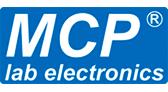 Производитель MCP. фото
