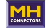 MH CONNECTORS