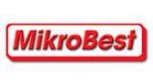 Производитель MIKROBEST. фото