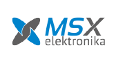 MSX ELEKTRONIKA