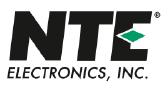 NTE Electronics